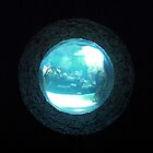 Peep Bubble by camerahappy