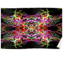 Abstract 2 Poster