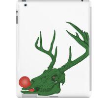Rudon iPad Case/Skin