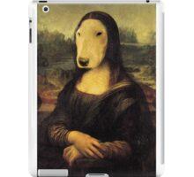 Megan Lisa iPad Case/Skin