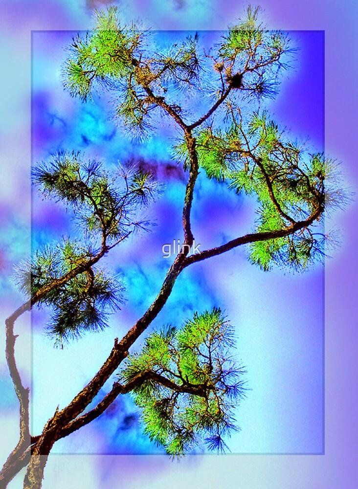 So Zen by glink