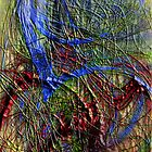 The Tangle Of Love by Scott Ruhs