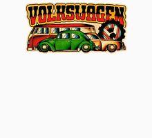 Classic VWs T-Shirt