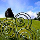 Navan Gate by ragman