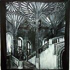 Catedral by ArtNeaLo