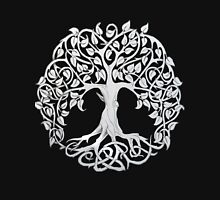 Tree of Life #1 Unisex T-Shirt