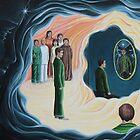 Illusions by Alberto Agraso