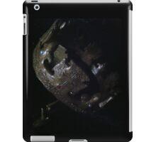 Medieval Crown iPad Case/Skin