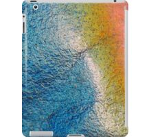 Emotions - JUSTART © iPad Case/Skin