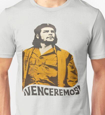 Che Shirt Unisex T-Shirt