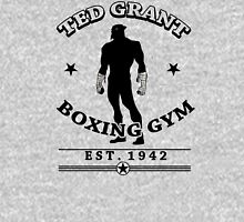 Ted Grant's Boxing Gym T-Shirt