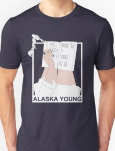 Alaska Young T-Shirt