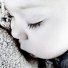 The Dreams Of A Child by Suni Pruett