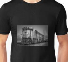 Union Mono  Unisex T-Shirt