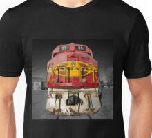 Santa Fe 95 Unisex T-Shirt
