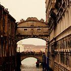 Venezia by MEV Photographs