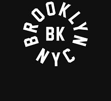 BROOKLYN - NYC Unisex T-Shirt