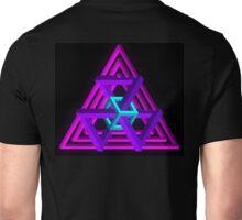 Precision Procrastination  Unisex T-Shirt