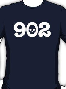 Nova Scotia & PEI T-Shirt