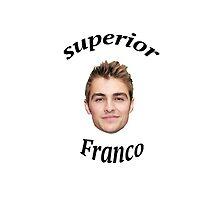 superior franco by cennica