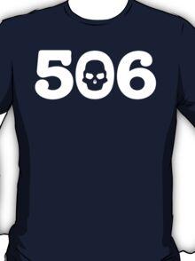 New Brunswick T-Shirt