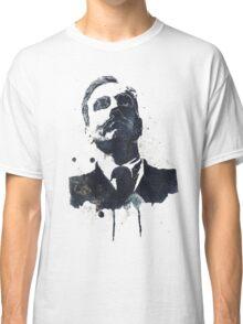 Daniel Plainview Classic T-Shirt