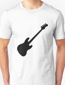 Richie's Bass T-Shirt