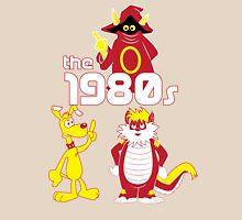 The 1980s Unisex T-Shirt