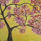 Cherry by Tim Fanning