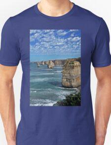 Great Ocean Road  Unisex T-Shirt