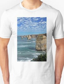 Great Ocean Road  T-Shirt