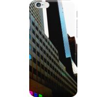 NYC series - #10 iPhone Case/Skin