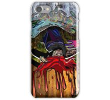 The Intrinsic Nature of the Universe  iPhone Case/Skin