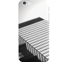 NYC series - #11 iPhone Case/Skin