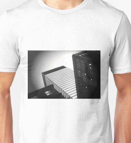 NYC series - #11 Unisex T-Shirt