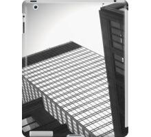 NYC series - #11 iPad Case/Skin