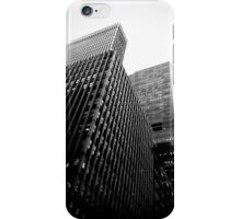 NYC series - #12 iPhone Case/Skin
