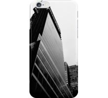 NYC series - #13 iPhone Case/Skin