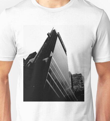 NYC series - #13 Unisex T-Shirt