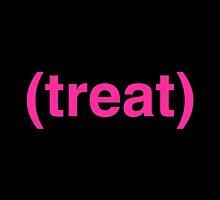 treat by chekhovs
