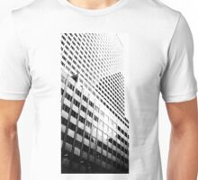 NYC series - #15 Unisex T-Shirt