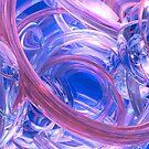 The Birth Of AI by Rhonda Blais