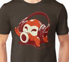Octorok Unisex T-Shirt