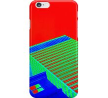 NYC series - #14 iPhone Case/Skin