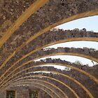 Arch Pattern by emele