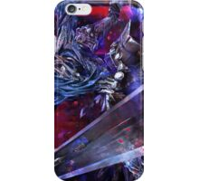 Artorias - Fight! iPhone Case/Skin