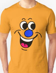 HAPPY-2 T-Shirt