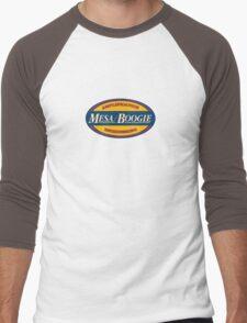 Wonderful  Vintage Mesa boogie Men's Baseball ¾ T-Shirt