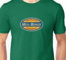 Wonderful  Vintage Mesa boogie Unisex T-Shirt