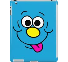 SILLY iPad Case/Skin